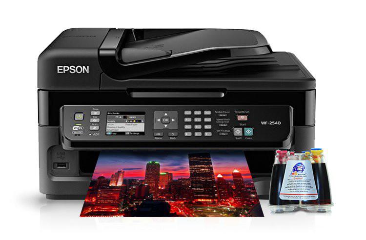 product-card-750x492-wf2540