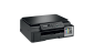 Brother DCP-T500W 2