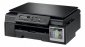 Brother DCP-T500W 3
