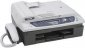 Brother FAX-2440C с ПЗК 1