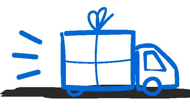 dostavka-minsk