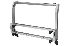 Стенд для сканера 36 дюймов (914 мм) Epson T5200