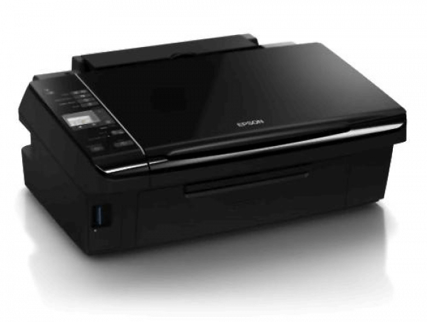 Epson Driver And Utilities For Windows 7 Sx510w Series